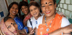 For The First Time, Transgender Candidates Will Run For Seats In Bangladesh's National Parliament