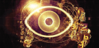 ¿existe La Reencarnación?