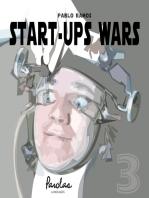 Start-Ups Wars 3