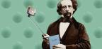 "10 Contemporary ""Dickensian"" Novels"