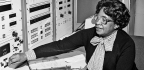 There Are 'Hidden Figures' In Population Genetics, Too