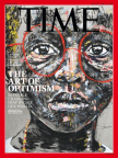 Issue, TIME February 18 2019 - Read articles online for free with a free trial.