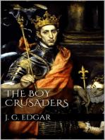 The Boy Crusaders