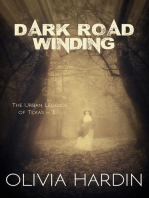 Dark Road Winding