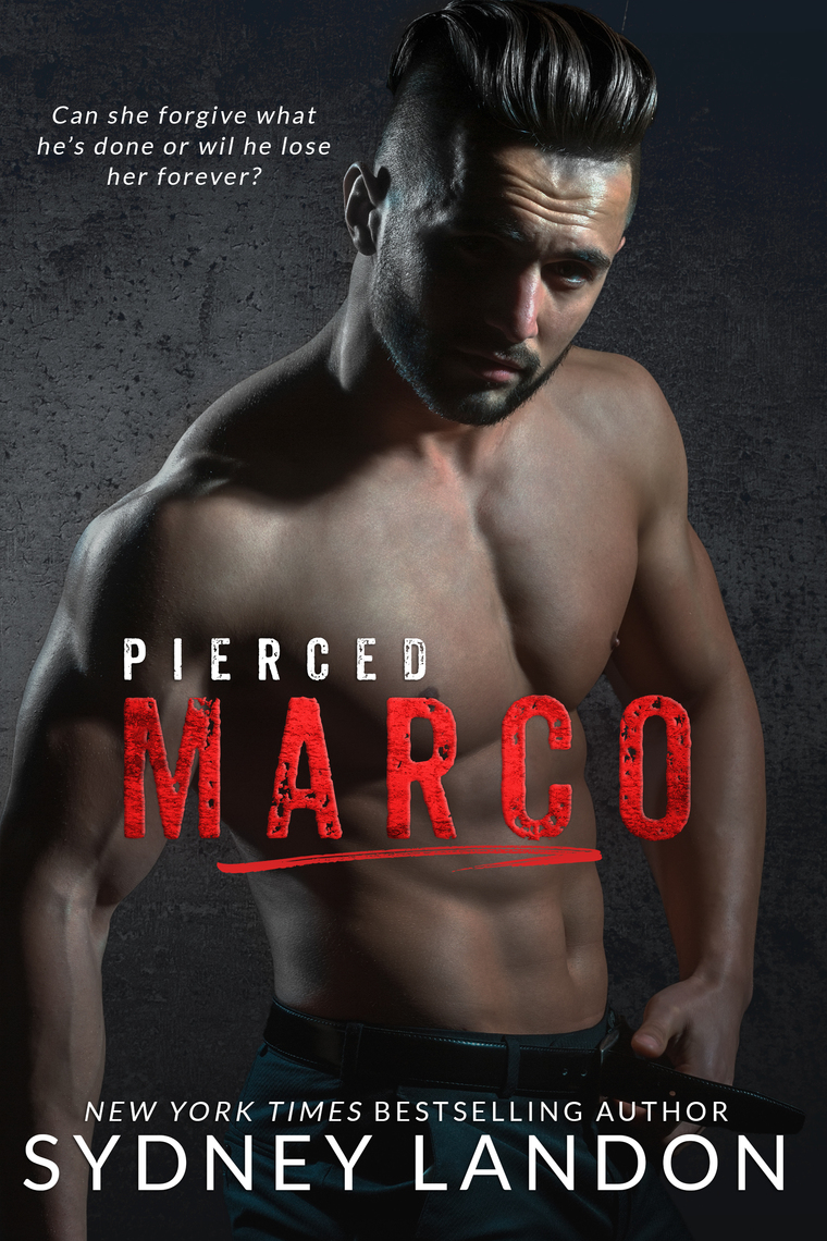 Marco Marco Interview, Backstage - The Underwear Expert