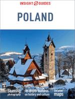 Insight Guides Poland (Travel Guide eBook)
