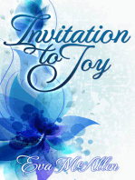 Invitation to Joy