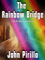 The Rainbow Bridge
