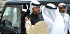 Why Bahrain's 'Torture Prince' Can Still Visit The U.K. Despite Calls For His Arrest
