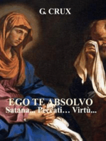 Ego te Absolvo