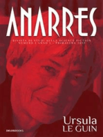 Anarres 1