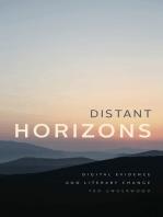 Distant Horizons