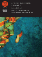 African Successes, Volume IV