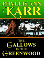 The Gallows in the Greenwood