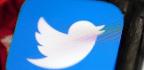Twitter Posts Bigger 4q Profit, Monthly User Base Slips