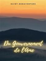 Fra Contadini