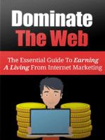 Dominate The Web