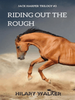 Riding Out the Rough