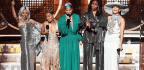 7 Moments From The Grammys