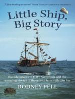 Little Ship, Big Story