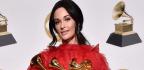 10 Takeaways From The 2019 Grammy Awards