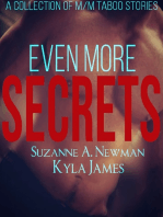 Even More Secrets