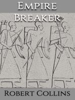 Empire Breaker