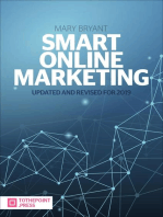Smart Online Marketing