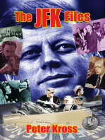 THE JFK FILES