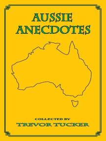 Aussie Anecdotes