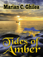 Tides of Amber