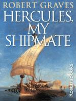 Hercules, My Shipmate