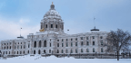 Minnesota Bill HF700 Considers Bold Carbon-Free Energy Target