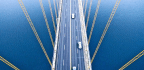Smartphone Sensors Keep An Eye On Crumbling Bridges