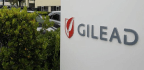 A Fatty Liver Drug From Gilead Sciences Posts Negative Results In Late-stage Clinical Trial