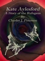 Kate Aylesford