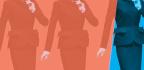 The Suit