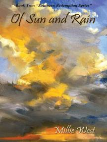 Of Sun and Rain