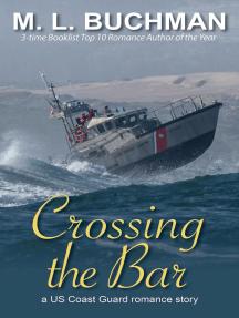 Crossing the Bar: US Coast Guard, #1