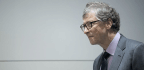 Bill Gates Says Chicago Teenagers Taught Him A Thing Or Two About Processing Emotions
