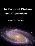 The Pictorial Ptolemy and Copernicus
