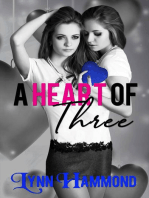 A Heart of Three