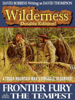 Wilderness Double Edition 18