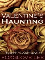 Valentine's Haunting