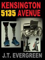 5135 Kensington Avenue