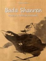 Bada Shanren