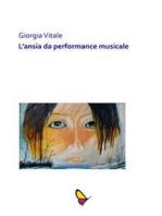 L' ansia da performance musicale