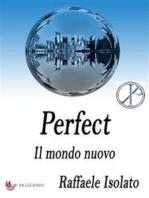 Perfect Vol.2