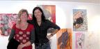 Workshop Arts Centre and Enart gallery