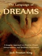 The Language of Dreams